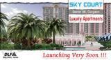 Dlf sky court Dlf sky court gurgaon