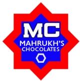 MAHRUKH'S CHOCOLATES