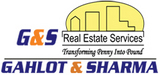 G and S Real Estate