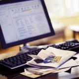 Business Financing Help