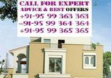 Apartments for Rent MGF Villas Gurgaon