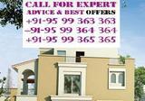 Apartments for Rent MGF Villas Gurgaon