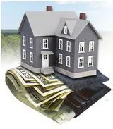 Mortgage Loans Lenders