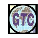Global Trading Company Co.