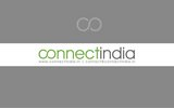 connectindia