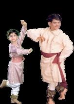 nrityanshi kala society