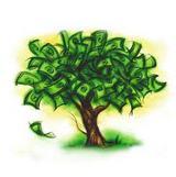 stock market - Stock market tips free