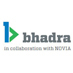 Bhadra International India Limited