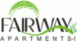 Ansal Fairway Apartments