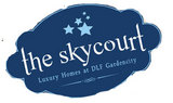 DLF Sky Court Gurgaon