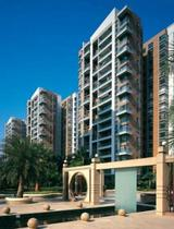 AMR Apartment 55 Greater Noida