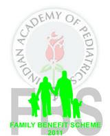 FBS IAP
