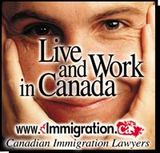 Immigration Lawyer Cases Free Visa Help