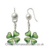 Pick out thomas sabo uk So that you can Represent Your style