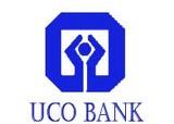 uco bank - UCO BANK