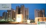 Bestech Park View City II 3 BHK For Rent