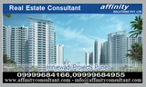 Kolte Builders Hinjewadi Pune 09999684166 Hinjewadi Projects Apartments Flats