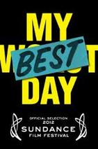 Watch My Best Day 2012 or 2013 stream online