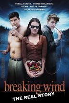 Watch free HD Breaking Wind 2012 or 2013 to Download now