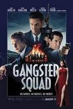 Watch Gangster Squad 2012 or 2013 in best HD HQ Ipod Qality
