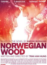 Watch Norwegian Wood 2012 or 2013 to stream for free