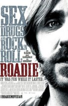 Watch Roadie 2012 or 2013 free streaming