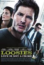 Watch Loosies 2012 or 2013 full length stream movie