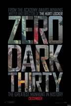 Watch stream Zero Dark Thirty 2012 or 2013 HD HQ Dvd IPOD quality