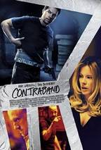Watch free HD Contraband 2012 or 2013 to Download now