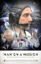 Watch free full length movie Man on a Mission 2012 or 2013 online