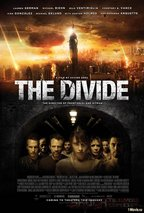Watch The Divide 2012 or 2013 to stream for free
