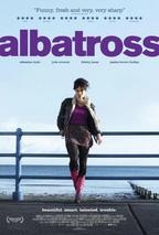 Watch Albatross 2012 or 2013 free streaming