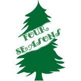 Tree Services Edmonton CANADA
