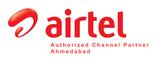 Airtel Ahmedabad