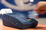 Financial Planning Help Online