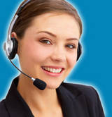 VOIP Service Provider Free Calls Softwares