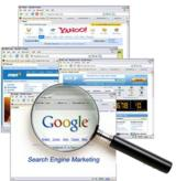 Asansol Website SEO Service