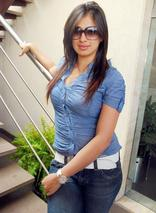 Indian backpage women seeking men usa