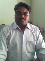 girish bhardwaj