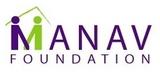 Manav Foundation
