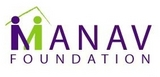 manav foundation - Manav Foundation