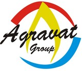 Dr Agravat group