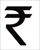 rupee times