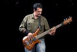 Jayen Varma Fastest Bassist