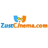 telugu movie news - Zustcinema