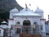 Chardham Yatra Tour Chardham Tour Packages