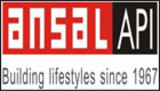 Ansal API Fairway