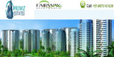 Ansal Fairway Apartments  Ansal Megapolis