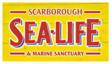 scarborough attractions