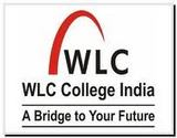 How WLCI is different from other B Schools